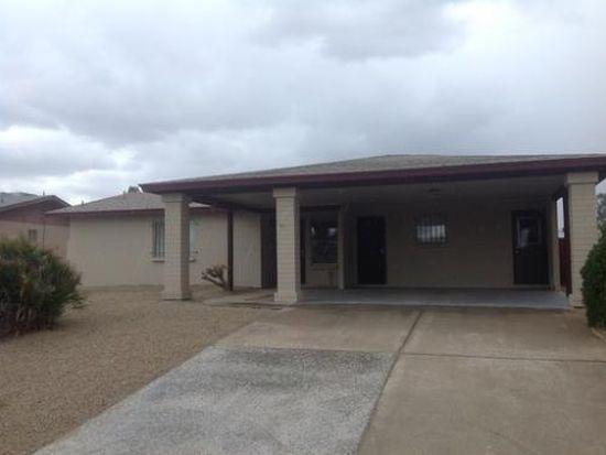 1013 W Anderson Dr, Phoenix, AZ 85023
