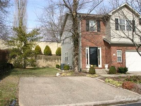 1525 Casper Ct, Lexington, KY 40511
