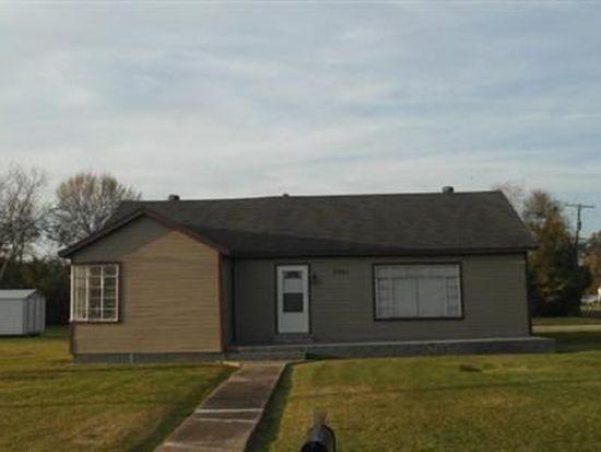 3001 58th St, Port Arthur, TX 77640