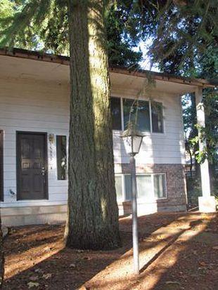 16927 NE Glisan St # 16937, Portland, OR 97230