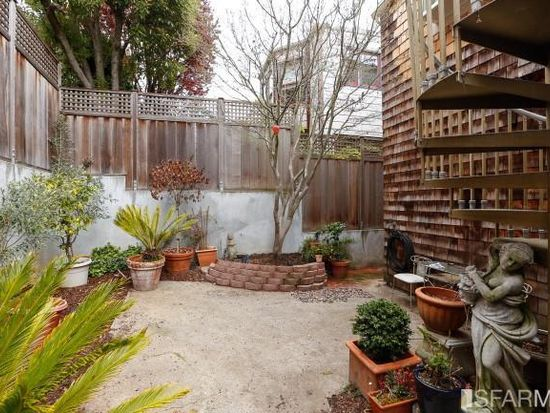 15 Divisadero St, San Francisco, CA 94117
