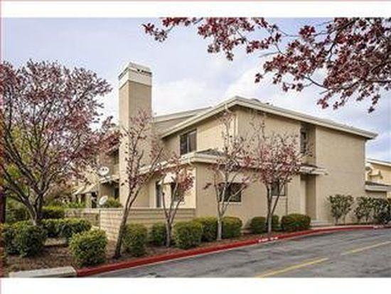 100 Bonita Ln, Foster City, CA 94404