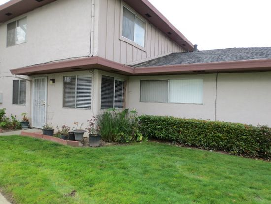 34757 Skylark Dr APT 2, Union City, CA 94587