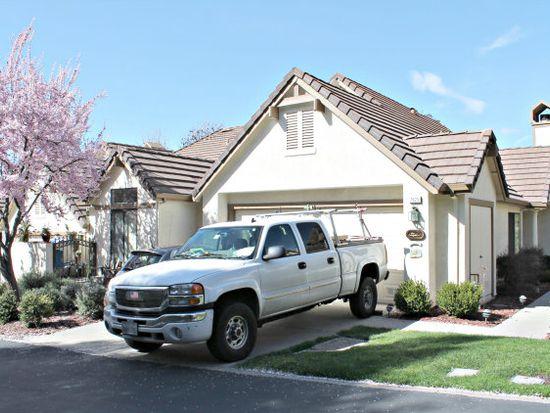 7625 Buckhaven Dr, San Jose, CA 95135
