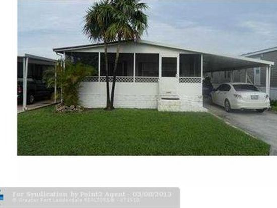 5490 SW 32nd Ter, Fort Lauderdale, FL 33312