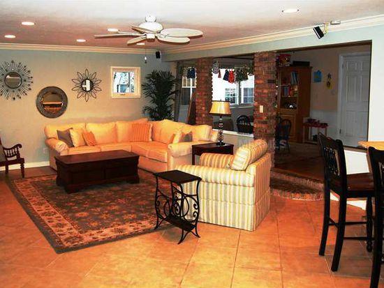 308 E Jersey St, Orlando, FL 32806