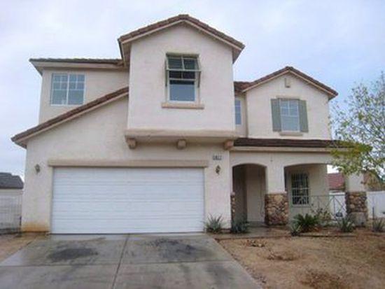 3827 Acorn Hill Ave, Las Vegas, NV 89115