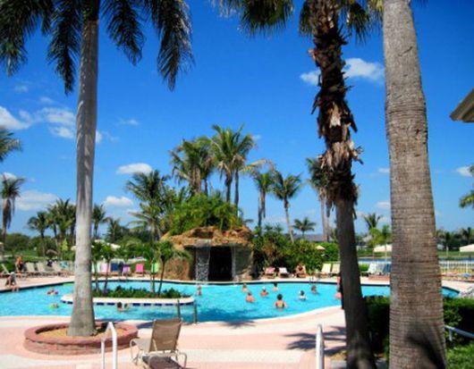 14531 Sherbrook Pl APT 303, Fort Myers, FL 33912