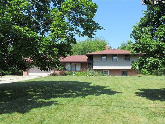 7300 Glenshire Rd., Oakwood Village, OH 44146