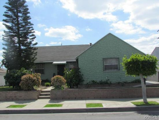 6556 Hereford Dr, Los Angeles, CA 90022