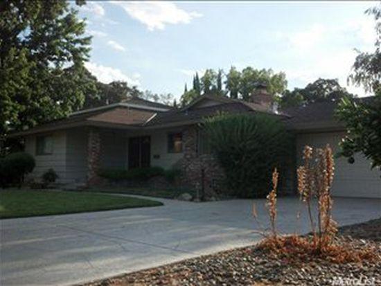 3518 Valwood Ct, Sacramento, CA 95821