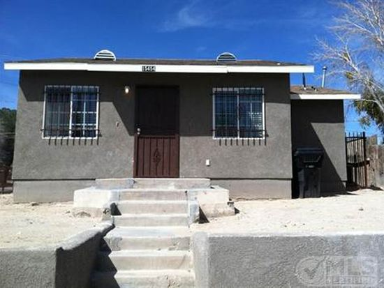15454 5th St # 1, Victorville, CA 92395