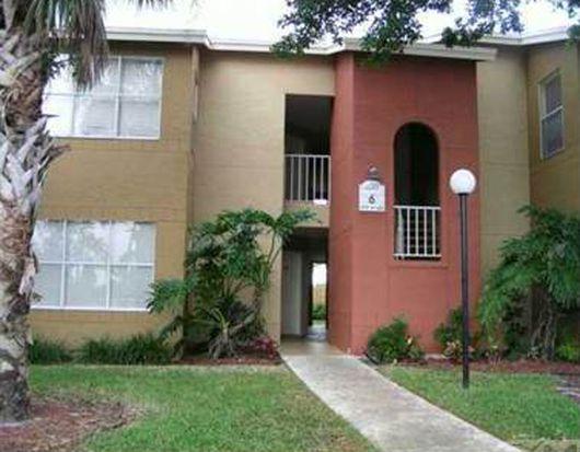 1401 Village Blvd APT 1111, West Palm Beach, FL 33409