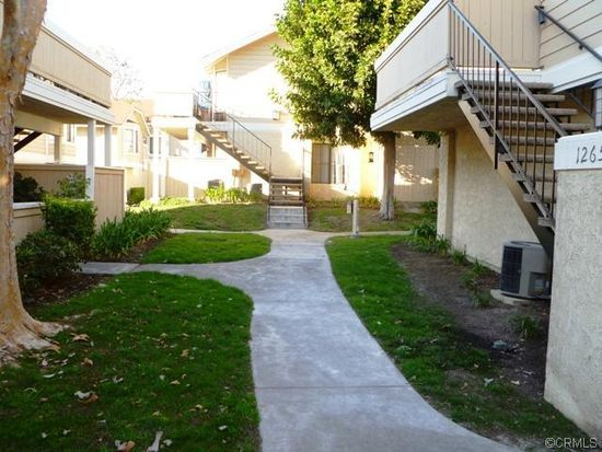 12651 Scottsdale Cir, Stanton, CA 90680