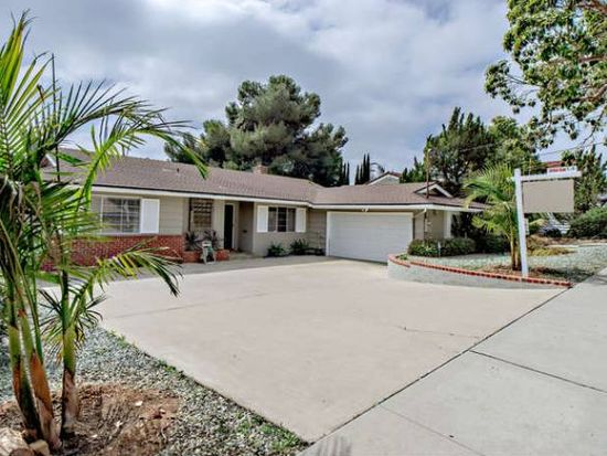 6381 Lambda Dr, San Diego, CA 92120