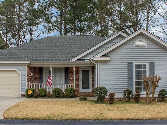 22 Mulberry Ln, Augusta, GA 30909