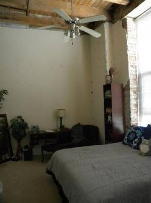 815 Porter St APT 212, Richmond, VA 23224