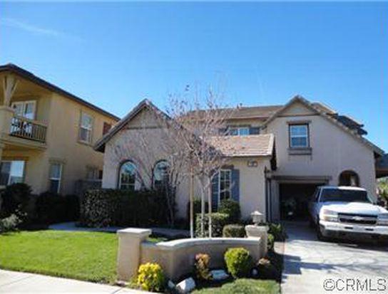 7668 Hitching Post Ct, Rancho Cucamonga, CA 91739