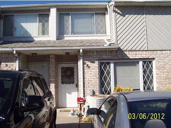 62A Macon Ave, Staten Island, NY 10312