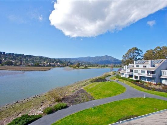 6029 Shelter Bay Ave, Mill Valley, CA 94941