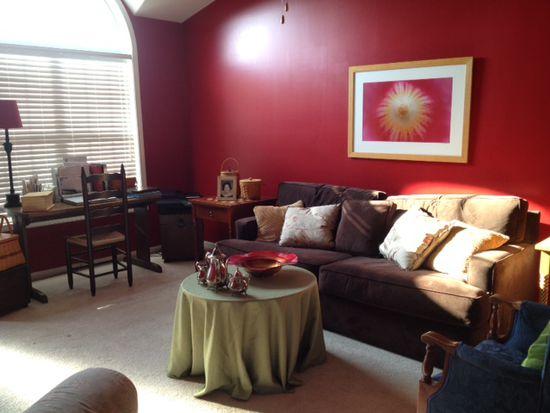 3848 Pinecrest Way, Lexington, KY 40514