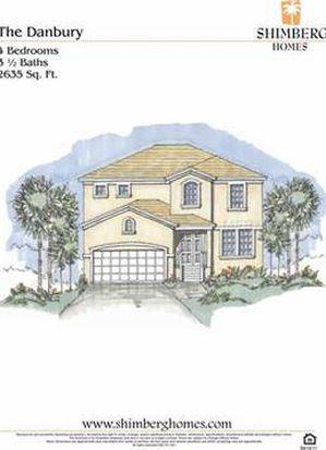 4407 W Euclid Ave, Tampa, FL 33629