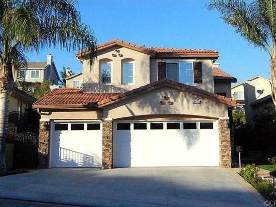 20631 Vercelli Way, Northridge, CA 91326