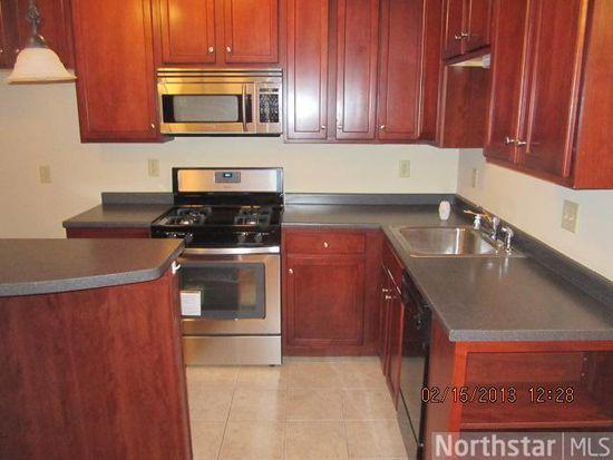 4227 Nicollet Ave APT 102, Minneapolis, MN 55409