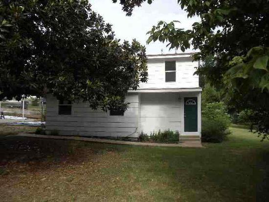 1015 Kitchen St, Jonesboro, AR 72401