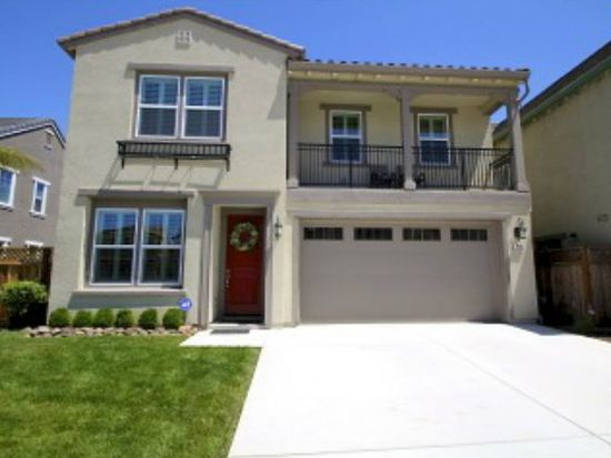 220 Cilantro Ct, Morgan Hill, CA 95037