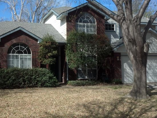 2054 Wedgewood Dr, Grapevine, TX 76051