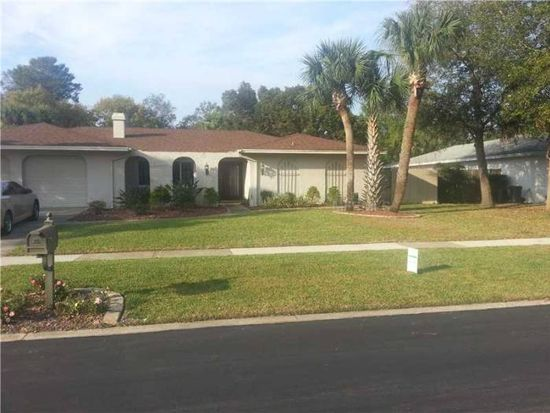 6818 Sugarbush Dr, Orlando, FL 32819