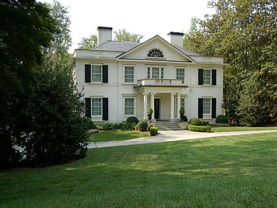 8 Cherokee Rd NW, Atlanta, GA 30305