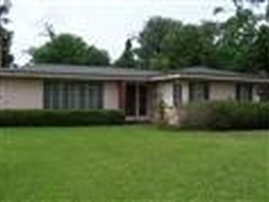 2420 Louisiana St, Beaumont, TX 77702