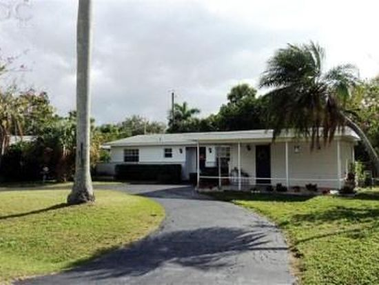 1440 Collins Rd, Fort Myers, FL 33919