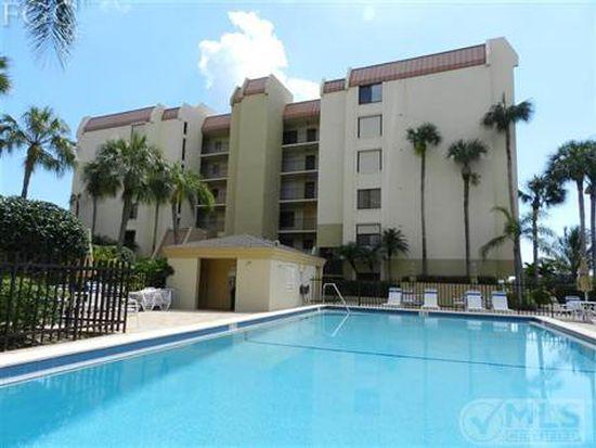 7129 Lakeridge View Ct APT 202, Fort Myers, FL 33907