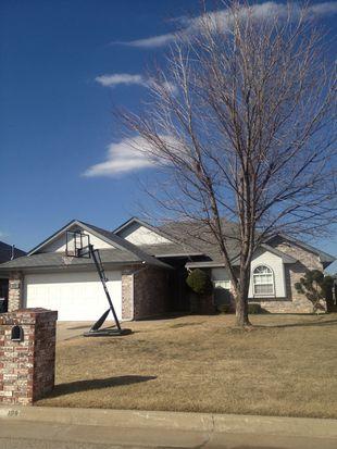 109 SW 143rd St, Oklahoma City, OK 73170