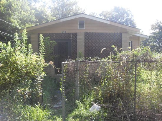 722 Magee St, Mobile, AL 36610