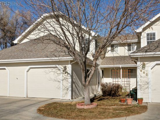 663 Moose Ct, Loveland, CO 80537