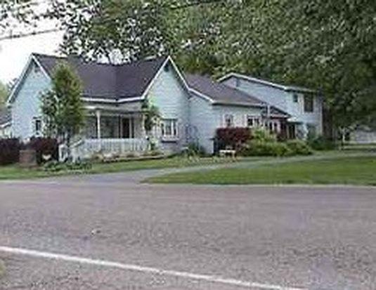 9432 N County Road 800 W, Middletown, IN 47356