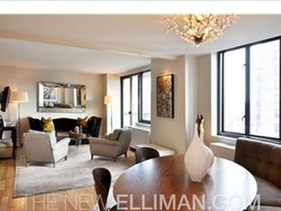1438 3rd Ave APT 13C, New York, NY 10028