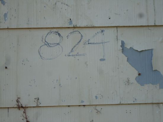 824 W 48th St, Ashtabula, OH 44004