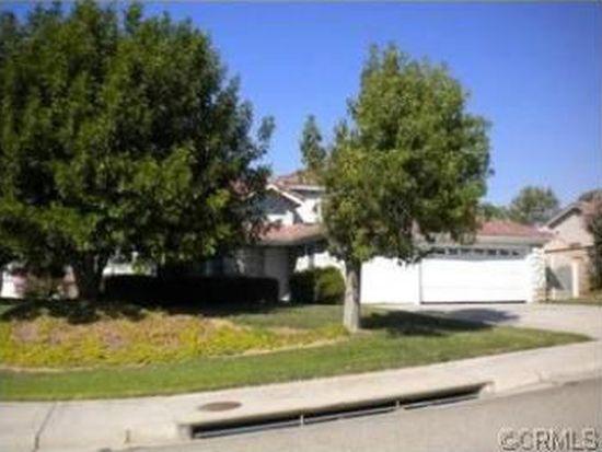 1281 Shakespeare Dr, Riverside, CA 92506