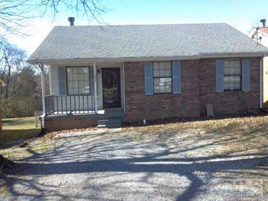 524 Kinsey Blvd, Madison, TN 37115