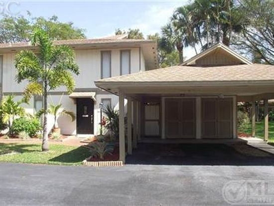 4277 Island Cir # 1, Fort Myers, FL 33919