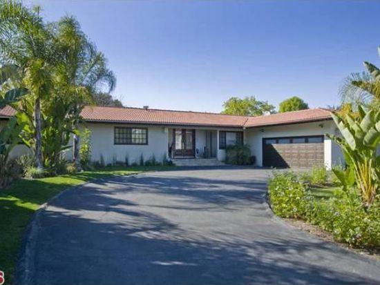 4415 Densmore Ave, Encino, CA 91436