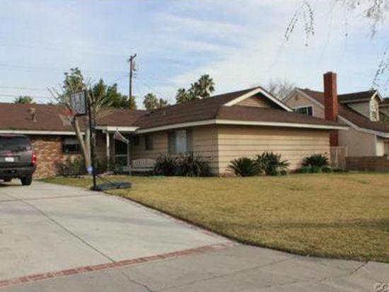 5945 Hudson Ave, San Bernardino, CA 92404