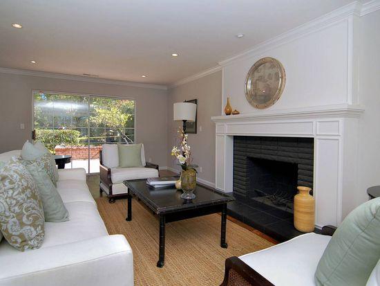 12510 Jolette Ave, Granada Hills, CA 91344