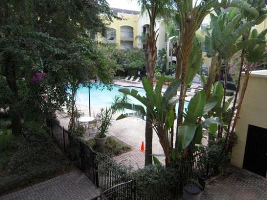 1810 E Palm Ave APT 5217, Tampa, FL 33605