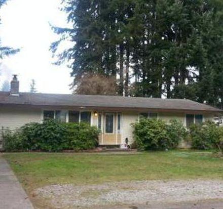 11521 108th St SW, Tacoma, WA 98498